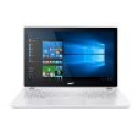Deals List: Acer Aspire V 13 V3-372T-5051 Signature Edition Laptop, 13.3-inch Full HD touchscreen, Intel Core i5-6200U, 6GB memory/256GB SSD