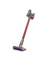 Deals List: Dyson V6 Absolute Cord-Free Vacuum (Certified Refurbished)