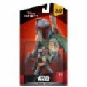 Deals List: Disney Infinity: 3.0 Edition Star Wars Figures on Sale