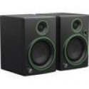 Deals List: Mackie CR4 4-inch 50W Creative Reference Multimedia Monitors