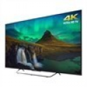 Deals List: Sony XBR55X850C 55-inch 4K Ultra LED HDTV