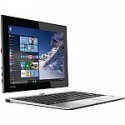 "Deals List: Toshiba 10.1"" Satellite Click10 LX0W-C64 64GB Multi-Touch 2-in-1 Tablet"