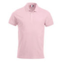 Deals List: Clique By Cutter And Buck Lincoln Mens Golf Polo
