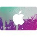 Deals List: $100 iTunes Gift Card Email Delivery