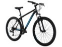 "Deals List: 2016 Diamondback 27.5"" Sorrento Mountain Bike"