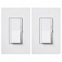 Deals List: UP TO 34% OFF SELECT LIGHT SWITCHES