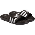 Deals List: Adidas Mens Adissage Supercloud Slide Sandals