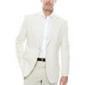 Deals List: Arrow Classic-Fit Spread Collar Dress Men's Shirt