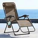 Deals List:  SONOMA Goods for Life Coronado Two Seat Swing + Free $30 Kohls Cash