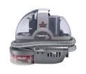Deals List: BISSELL - SpotBot Pet Portable Deep Cleaner - Silver Sparkle