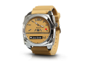 Deals List: Martian G2G Voice Command Smart Watch (3 colors)