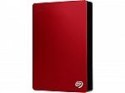 Deals List: Seagate Backup Plus Slim 4TB Portable External Hard Drive with 200GB of Cloud Storage