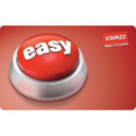 Deals List: Buy a $150 Staples Gift Card ,  Email delivery