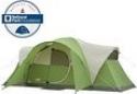 Deals List: Save Up to 56% On Featured Coleman Tents and Summer Shelters