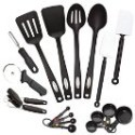 Deals List: 20% off Select Farberware Kitchen Products