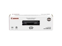 Deals List: Canon imageCLASS LBP151dw Duplex 1200 dpi x 1200 dpi Wireless / USB Mono Laser Printer +  Canon 137 (9435B001) Toner Cartridge 2,400 Pages Yield