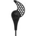 Deals List: Jaybird X2 Premium Wireless Earbuds Headphones