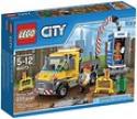 Deals List: LEGO Technic Getaway Racer 42046 Building Kit