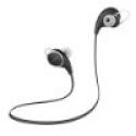 Deals List: LG Tone Pro HBS-760 Wireless Bluetooth Headphones (Refurbished)