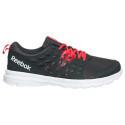 Deals List: Men's Reebok Speed Rise Running Shoes, size 10.5+