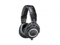 Deals List: Audio-Technica M50x Headphones