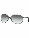 Deals List: $60 Ray-Ban Sunglasses