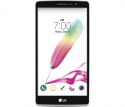 Deals List: T-Mobile - LG K7 4G LTE with 8GB Memory No-Contract Cell Phone - Titan