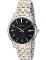 Deals List: Seiko Men's Watches Starting at $49.99