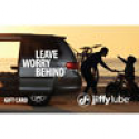Deals List: $50 Jiffy Lube Gift Card (Email delivery)