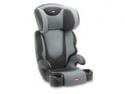 Deals List: Johnson Wellness 3D or 4D Massage Chair - Your Choice