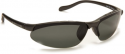 Deals List:  Native Eyewear Dash XR Polarized Sunglasses