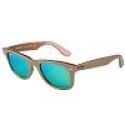 Deals List: Unisex Rayban Wayfarer Sunglasses