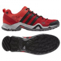 Deals List: Up to 55% Off Select Adidas Outdoor Footwear