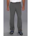 Deals List:  Under Armour UA Reflex Warm-Up Men's Pants (graphite/black)