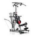 Deals List: Bowflex Xtreme 2 SE Home Gym + Free Bowflex Xtreme Mat & Power Rod