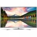 "Deals List: 65"" LG 65uh8500 4K UHD Smart LED HDTV"