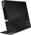 Deals List: ASUS USB 2.0 External Blu-Ray 6X Writer with BDXL Support Model SBW-06D2X-U/BLK/G/AS