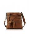 Deals List: Scarleton Accent Top Belt Crossbody Bag H1833