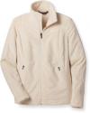 Deals List:   REI Katun Fleece Jacket - Women's