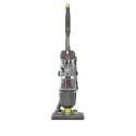 Deals List: Hoover Air Pro Bagless Upright Vacuum
