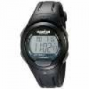 Deals List: Timex Men's T5K608 Ironman Traditional 10-Lap Black Watch