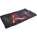Deals List: Star Wars Kids Sleeping Bag
