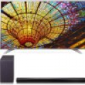 "Deals List: 65"" LG 65uh8500 4K UHD Smart LED HDTV"