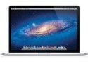 """Deals List: Apple ME665LL/A (Early 2013) 15.4"""" Macbook Pro with Retina Display, Intel Core i7-3740QM 2.7GHz, 16GB DDR3, 512GB Solid State Drive, 802.11n, Bluetooth, Mac OS 10.8 Mountain Lion, Refurbished"""