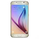 Deals List: LG G3 VS985 32GB (Verizon) Smartphone (Seller refurbished)