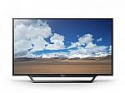 Deals List: Samsung UN65KS8500 Curved 65-Inch Smart 4K SUHD HDR 1000 LED TV