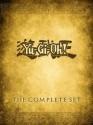 Deals List: Yu-Gi-Oh Classic: The Complete Series (DVD)
