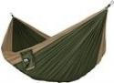 Deals List: Neolite Trek Camping Hammock - Lightweight Portable Nylon Parachute Hammock for Backpacking, Travel, Beach, Yard. Hammock Straps & Steel Carabiners Included