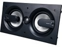 Deals List: Klipsch PRO 4502 60W 2-Way In-Wall Home Audio Speaker-Sold as each