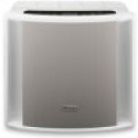 Deals List: Delonghi AC150 Air Purifier w/Lonizer, Sensor Touch Screen, 150 SqFt
